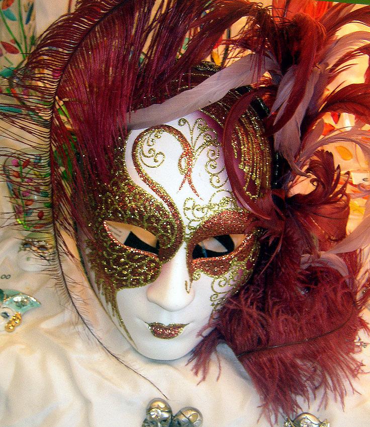 Le masque enzimnyj le peeling pour la personne bio nature